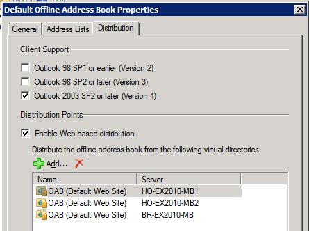 exchange-2010-oab-distribution-02