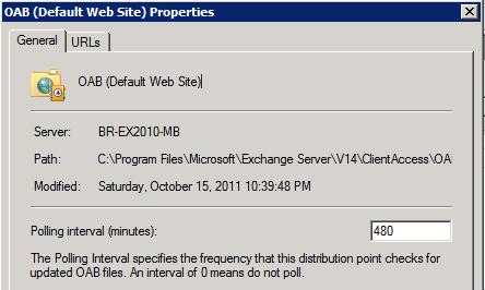 exchange-2010-oab-distribution-03