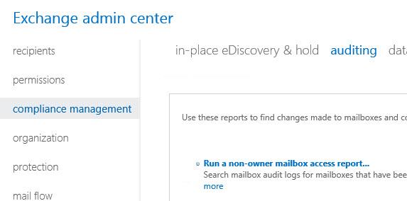 exchange-2013-mailbox-audit-log-search-01