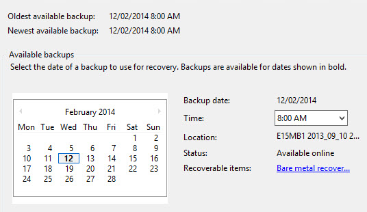 exchange-2013-restore-database-step-02