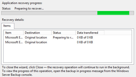 exchange-2013-restore-database-step-06