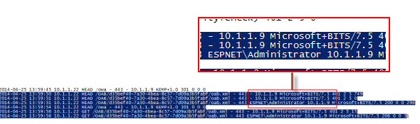 iis-logs-showing-load-balancer-ip