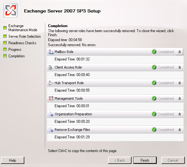 exchange-2013-setup-fails-03