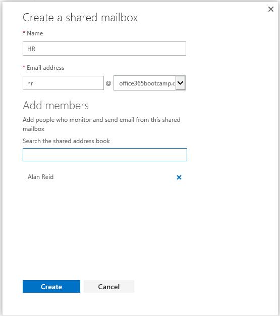 o365-shared-mailbox-admin-center-02