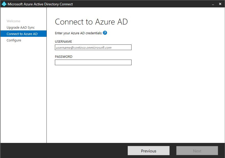 azure-ad-connect-03