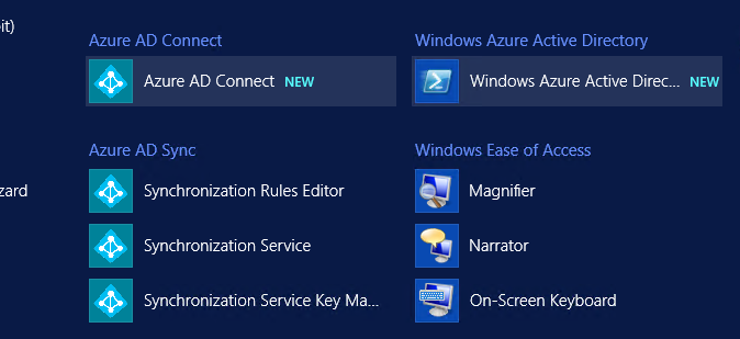 azure-ad-connect-07