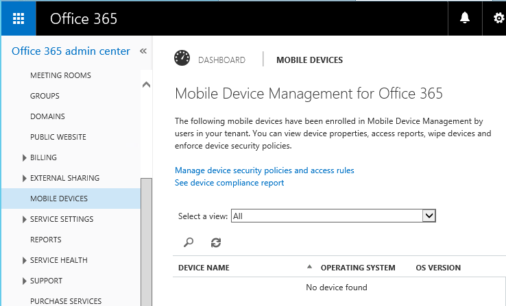 office-365-mdm-device-policies-01