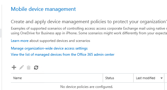office-365-mdm-device-policies-02
