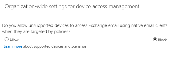 office-365-mdm-device-policies-03