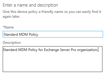 office-365-mdm-device-policies-06