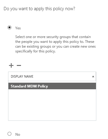 office-365-mdm-device-policies-10