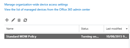 office-365-mdm-device-policies-11