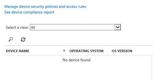 office-365-mdm-device-policies-12