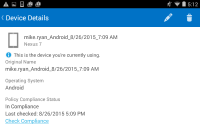 office-365-mdm-enrol-android-08