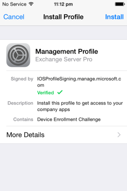 office-365-mdm-enrol-ios-device-04