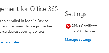 office-365-mdm-setup-03