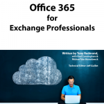 Office 365 Book Recommendations