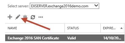 exchange-2016-assign-ssl-certificate-02