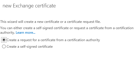 exchange-2016-certificate-request-03