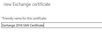 exchange-2016-certificate-request-04