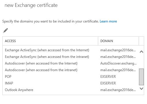 exchange-2016-certificate-request-07