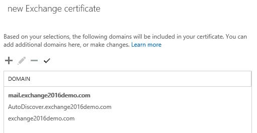 exchange-2016-certificate-request-08
