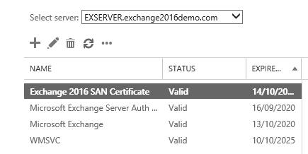 exchange-2016-complete-pending-ssl-certificate-request-03