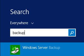 exchange-server-2016-backup-01