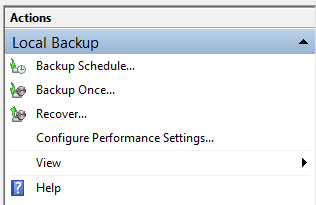 exchange-server-2016-backup-02