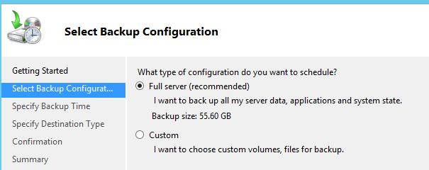 exchange-server-2016-backup-03