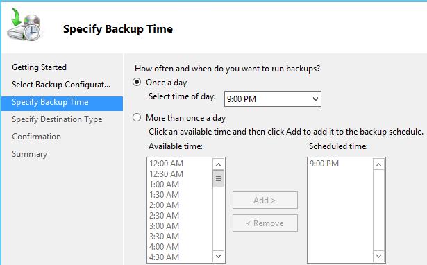 exchange-server-2016-backup-04
