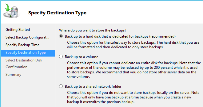 exchange-server-2016-backup-05