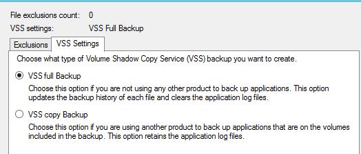exchange-server-2016-backup-10