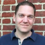 Podcast Episode 19: Enterprise Mobility Suite with Justin Harris