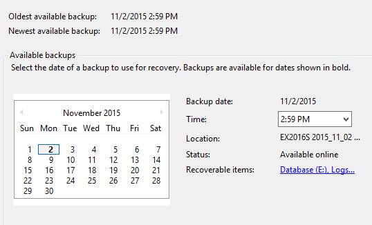 exchange-2016-database-recovery-05