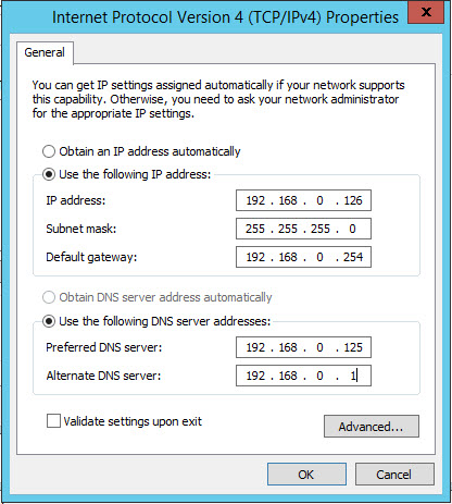 event-id-9041-network-configuration