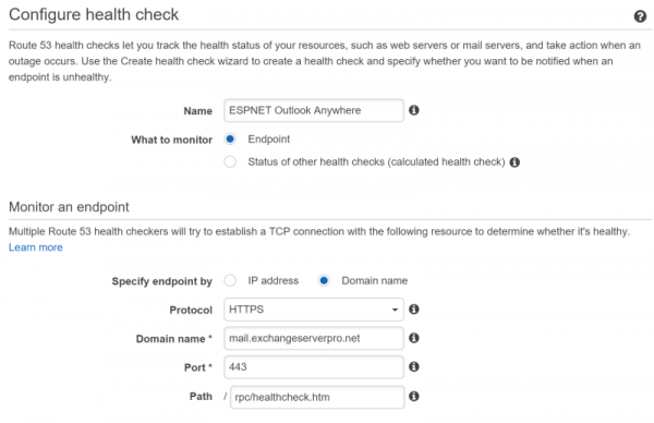 aws-route-53-health-check-04