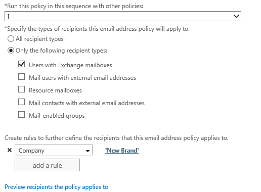 email-address-policy-02