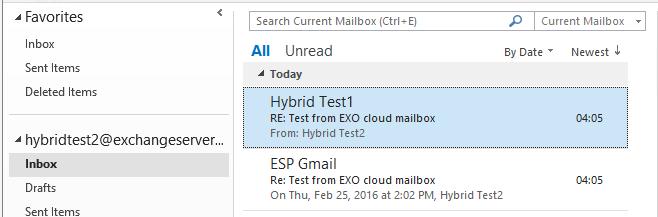 exchange-hybrid-testing-10
