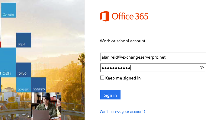 office-365-hybrid-prepare-14