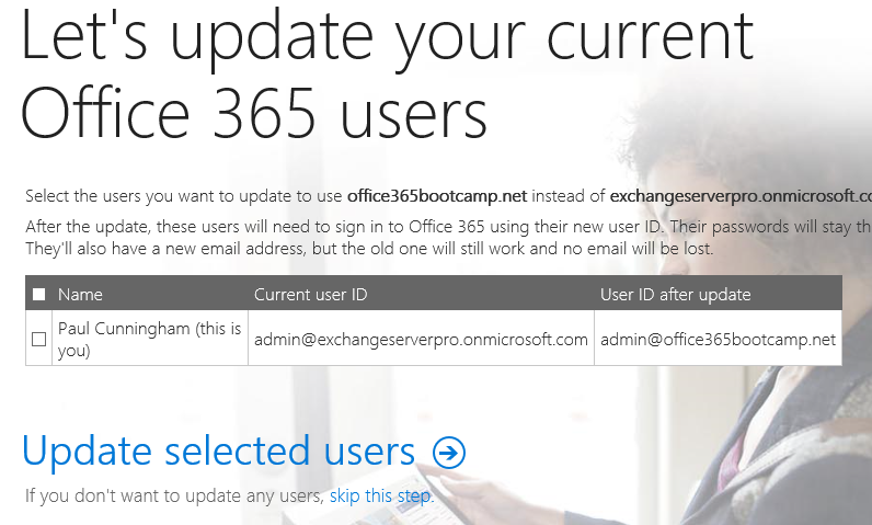 office-365-update-users