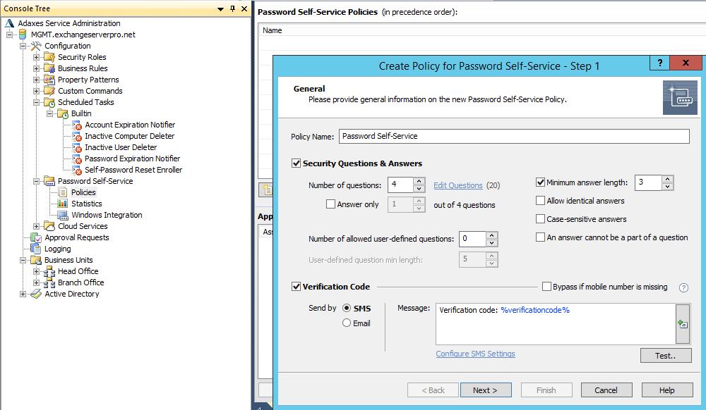 adaxes-12-passwords-01
