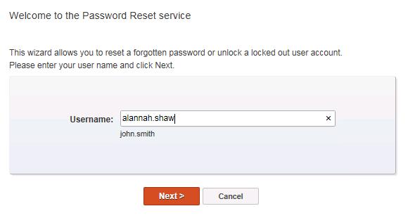 adaxes-12-passwords-02