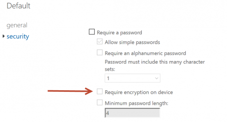 mobile-best-practice-encryption