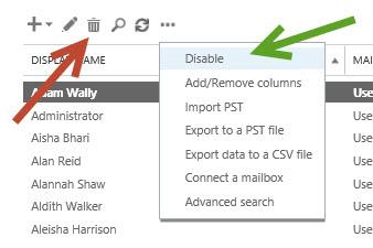 It's Time Microsoft Fixed the Disable vs Remove Confusion