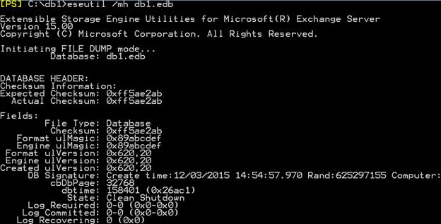 exchange-server-dirty-shutdown-eseutil-01