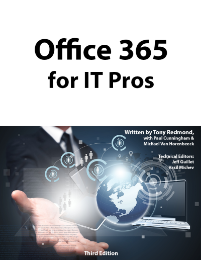 office-365-for-it-pros-cover-3rd-ed-sales-page