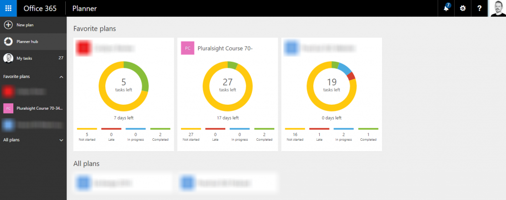 office-365-planner-example-pluralsight-03