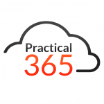 Announcing Practical 365, a New Office 365 Blog for IT Pros