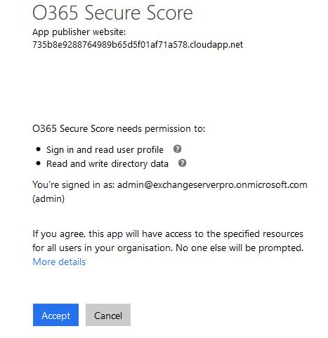 office-365-secure-score-01